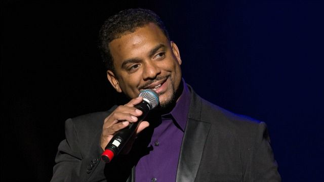 alfonso ribeiro daughteralfonso ribeiro rap, alfonso ribeiro michael jackson pepsi, alfonso ribeiro height, alfonso ribeiro instagram, alfonso ribeiro, alfonso ribeiro dancing with the stars, alfonso ribeiro net worth, alfonso ribeiro wife, alfonso ribeiro dead, alfonso ribeiro dance, alfonso ribeiro twitter, alfonso ribeiro wiki, alfonso ribeiro will smith, alfonso ribeiro imdb, alfonso ribeiro doing the carlton, alfonso ribeiro youtube, alfonso ribeiro and witney carson, alfonso ribeiro fresh prince dance, alfonso ribeiro daughter, alfonso ribeiro pepsi