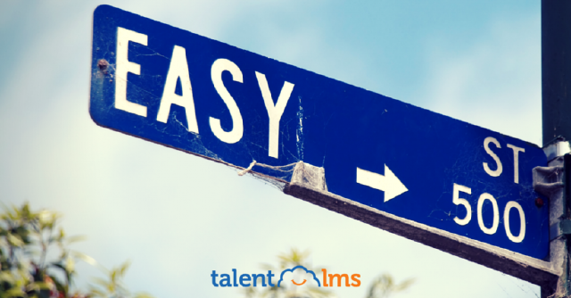 The top 10 best blogs on talentlms ease of use and the lms the case of talentlms fandeluxe Image collections
